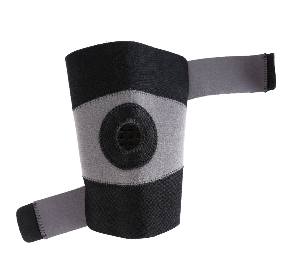 Popular Outdoor Sports Fitness Knee Support Brace