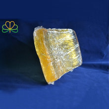 Hot Melt Glue Polypropylene Hot Melt Adhesive For Sanitary Napkins And Diaper