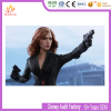 /product-detail/2016-movie-new-black-widow-action-figure-with-hot-toys-60461544962.html