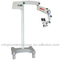 ENT.46.99EP ENT Surgical Microscope/Ophthalmic Surgical Microscope