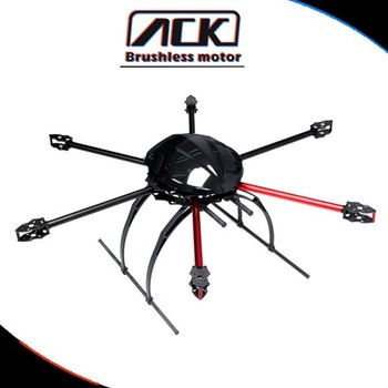 AXN-AH700t hot drone helicopter with camera hexa rc hobby