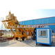 cement road mixing mini portable mobile concrete mixer machine price in india