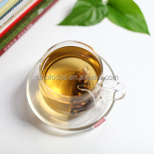 6022 hot sale skin whitening herb tea/Colon cleansing and Detox tea