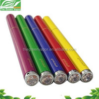 High quality Best flavor 600 puffs king disposable e hookah, hot sale e shisha