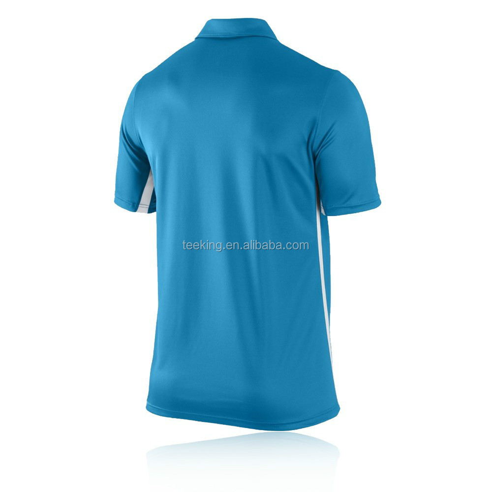 Men 39 s cheap 100 polyester polo shirt for wholesale view for Men s polyester polo shirts
