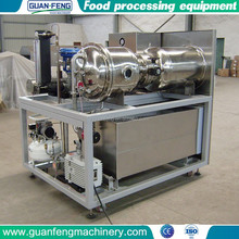Wholesale New Technology Of Food Processing