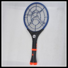 CE&ROHS electronic fly catcher anti mosquito killer racket