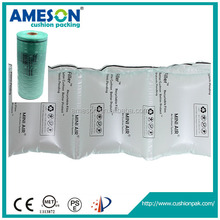 Top Quality Latest Edition Factory Price quickfill air cushion film