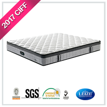 cheapest dream night china firm hotel queen box spring mattress