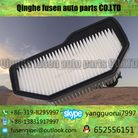 Car auto parts air filters manufacturer 28113-2M200