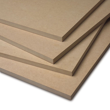 Mdf panels / mdf board price / mdf wood prices