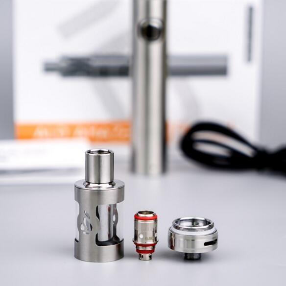made in china uk globe good reviews health personal starter kit electronic cigarette vaporizer