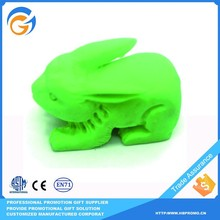 Top Wholesale Giant Eraser for Supermarket