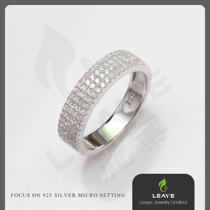 New design gold jewellery photos 925 sterling kangan designs rings jewelry wholesale china