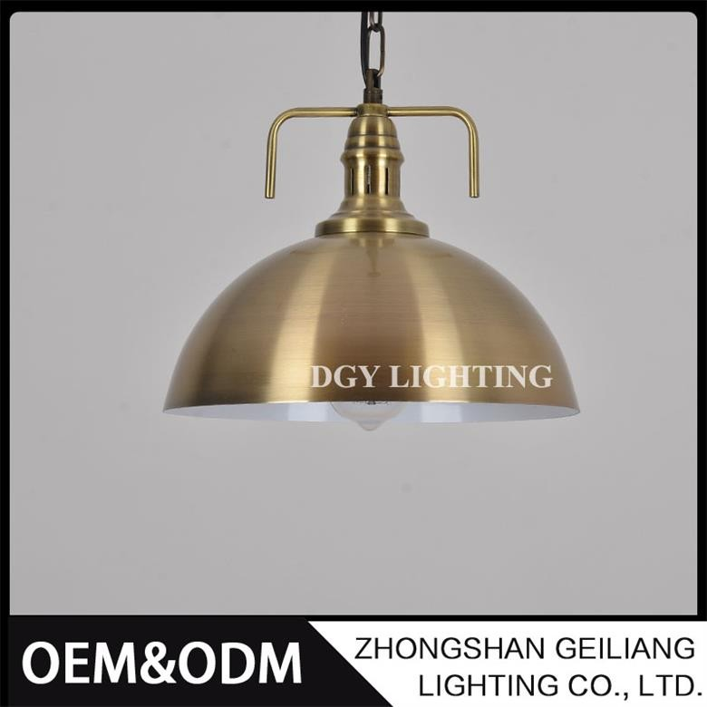 Factory price CE RoHS certificate modern commercial led linear pendant light