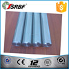 China GCR15 shaft rod 40mm*1900mm long supplier ,used with LMF40UU