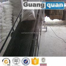 Pipe Making High Quality PVC Resin LG Korea