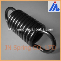 Tension spring clamp Tension coil spring
