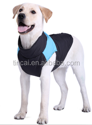 hot sale new product large dog clothes for 2016
