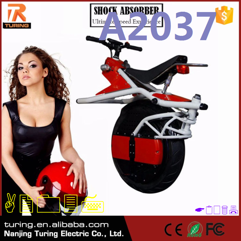 Best Selling Products 2016 in Usa Russia Mx Gn 150 Motorcycle