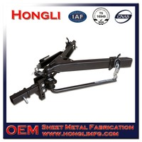 Custom Auto Towing System Spare Parts of Weight Distribution Hitch