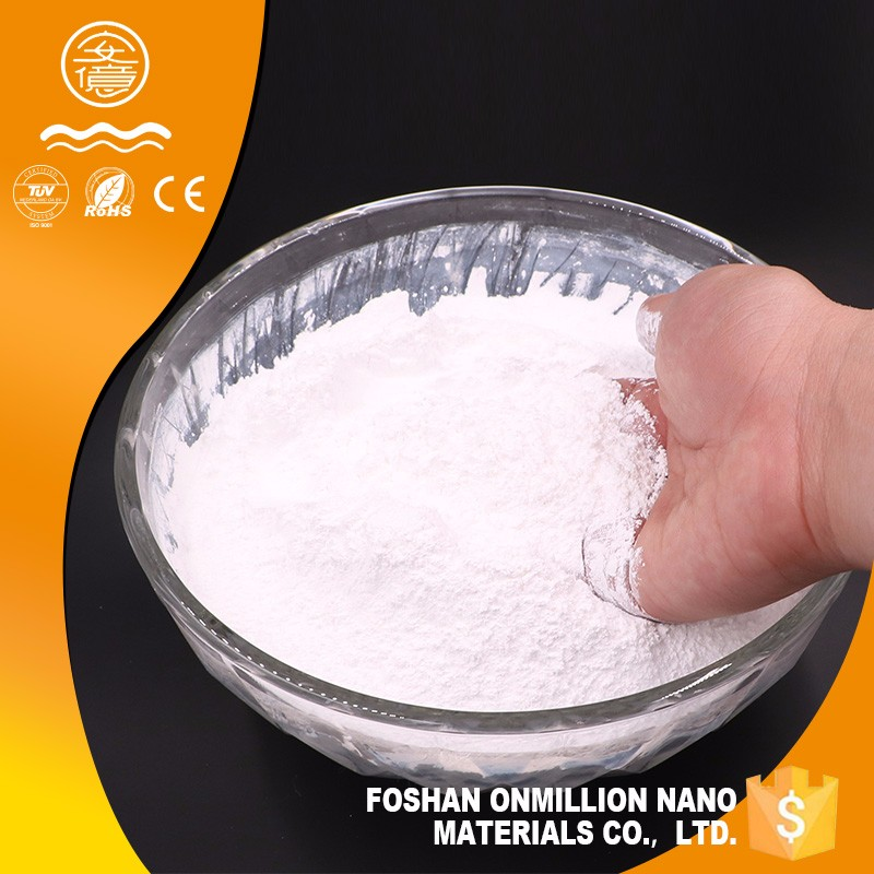 Wholesale alibaba china masterbatch for playground equipment food grade liquid rubber <strong>coating</strong>