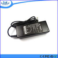 Laptop Accessories adaptor 19V 3.42A for acer laptop adapter