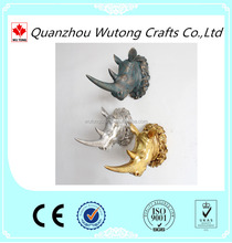 Animal head wall decoration wholesale and sale