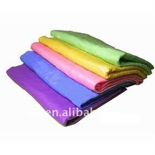 absorbent cloth in roll