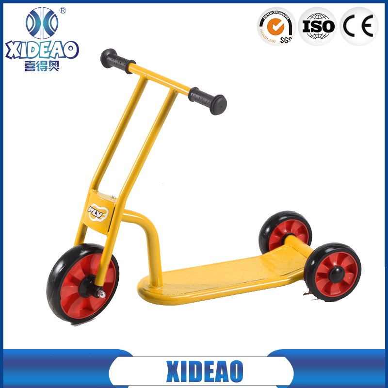 sale kids smart trike /children tricycle / baby tricycles for 2-6 year old