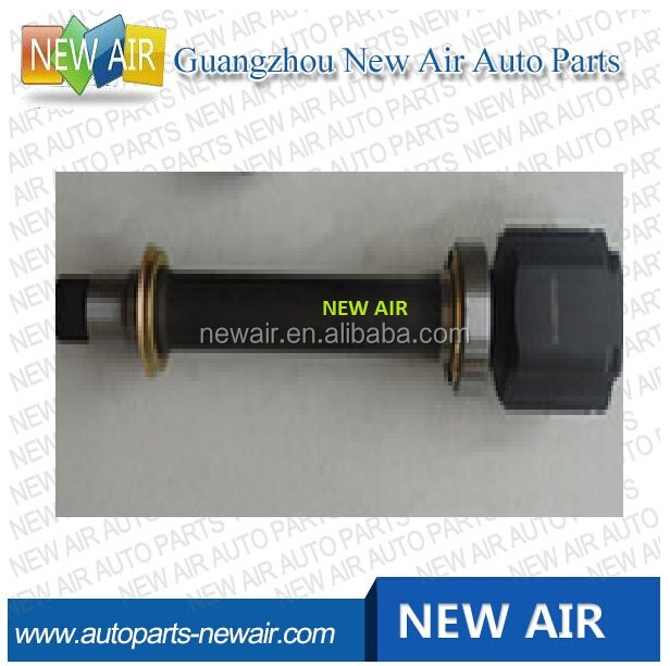 43030-33051 For Toyota LEXUS ES240/350 ACV40 GSV40 camry ACV30 31 MCV30 Drive shaft