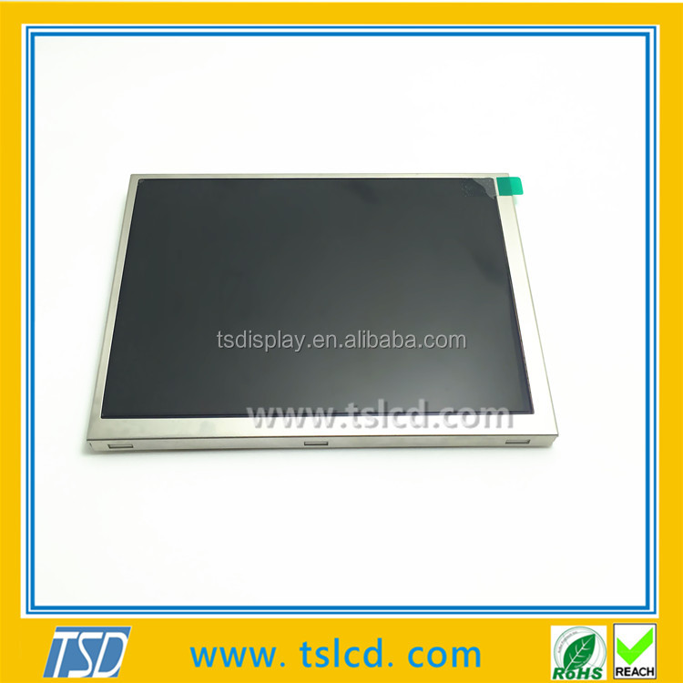 5.7'' tft lcd display color lcd with 640x480 resolutions