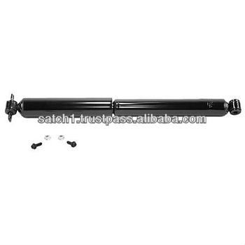 Heavy Duty Truck Shock Absorbers
