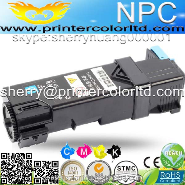 Manufacture Supply Compatible Xerox 305 Toner Cartridges For Xerox Docuprint Cm305d/305df High Quality Compatible Xerox 305