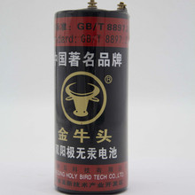 For High School High Quality R40 Battery Factory Direct Sale