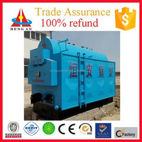solid fuel coal or fire wood price of 6ton 8ton 10 ton steam boiler