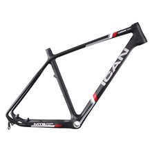ICAN BIKES specialize mtb carbon frame 27 5 ,specialize mtb carbon frame 27 5 , ,15/17/19/21inch available .