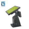 China 9.7 inch pos android/android pos device/android pos with printer AIO-9709