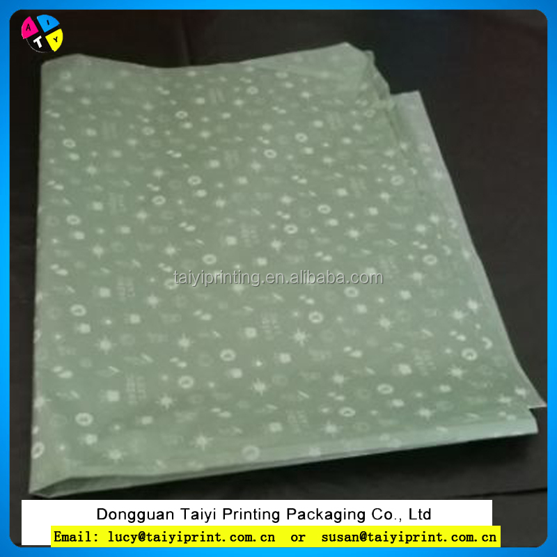 price tissue paper mill/silk white tissue paper manufacturing process,paper tissue