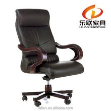 chairs with writing used armrests office chair electric recliner chair parts H-813
