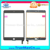 Chinese Factory for iPad mini 4 Full LCD and Digitizer Assembly