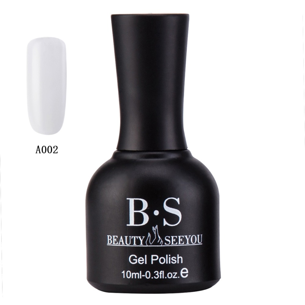 Free Sample provided uv nail gel polish popular 10 ml gel nail polish fashion gel nail polish