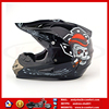 FOCX38 High quality Factory supply best Motorcross helmet Cheap dirtbike helmet for sale