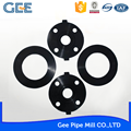 GEE hot sales carbon a105 p245gh steel flange