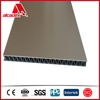 Aluminum panel for Interior decoration 3d wall panel