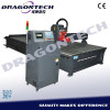 3d wood carving machine price,spindle auto tool changer,auto tool changer cnc machine DT2060ATC