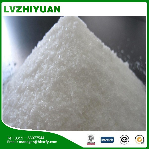 Hot sale leather chemicals sodium formate