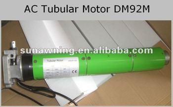Single Phase Ac Motor 230v Buy Single Phase Ac Motor