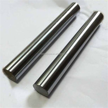 High Quality 201 304 310 316 321 Stainless Steel Round rod 2mm, 3mm, 6mm Rod