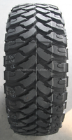 4x4 mud tire 245/75r16 285/70r17 31x10.5r15 4wd mt tire